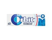 Wrigley's Orbit Sweetmint dražé 30x14g