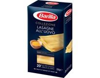 Barilla Lasagne 1x250g