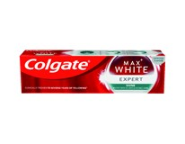 Colgate Max White Expert Shine Zubní pasta 1x75ml