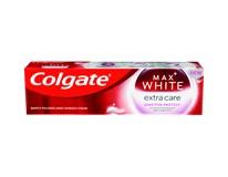 Colgate Max White Extra Care Sensitive 1x75ml