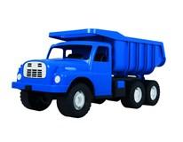Tatra 148 modrá 72cm 1ks