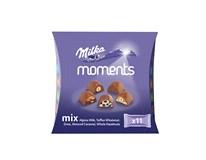 Milka Moments Mini Mix 1x97g