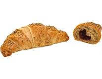 Vamix Croissant lesní ovoce/bezinka mraž. 44x90g