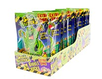 Sour Busters Žvýkačky 12x50g