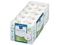 Metro Professional Mýdlo 50x15g