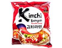 Kimchi Ramyun Polévka nudlová instantní 1x120g