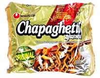 Chapagetti Polévka nudlová instantní 1x140g