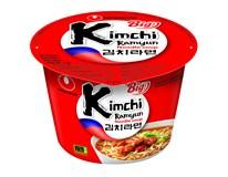 Big Bowl Kimchi Polévka nudlová instantní 1x112g