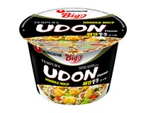 BIG BOWL NOODLE UDON 111g