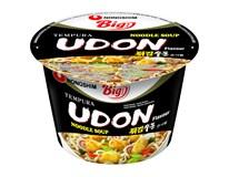 Big Bowl Udon Polévka nudlová instantní 1x111g