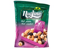 NutLine Party mix 1x150g