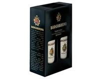 Borgobruno Rosso GB 2x750ml