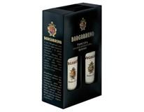 Borgobruno Rosso GB 6x(2x750ml)