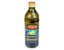 Speroni Olej olivový extra panenský 1x1L