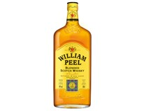 William Peel 40% 1x1L