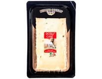 Ocelli Cusie Di Pecora sýr chlaz. 1x140g