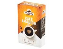 Jihlavanka Arabika káva mletá 1x250g