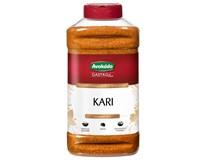 Avokádo Kari - směs 1x1kg
