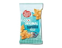 Tortilla Chips Cool Original 1x450g