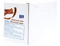 ARO Cukr skořicový 40x20g