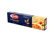 Barilla Spaghetti Integrale celozrnné 1x500g