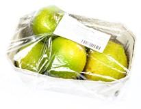 Citrony BIO čerstvé 1x500g síť