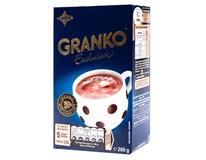 Orion Granko Exclusive 1x200g