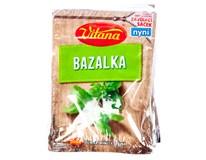 Vitana  Bazalka koření 5x8g