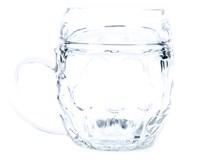 Pivní sklenice Tübinger 0,4L 1ks