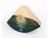 Gran Moravia Extra tvrdý sýr chlaz. váž. 1x cca 4kg