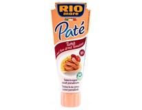 Rio Mare Paté se sušenými rajčaty 1x100g