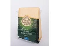 Gran Moravia Extra tvrdý sýr chlaz. váž. 1x cca 1kg