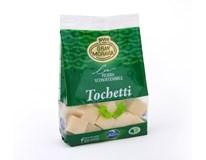 Gran Moravia Tochetti Extra tvrdý sýr porce chlaz. 1x250g