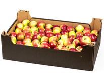 Jablka Red Paula 65+ I. čerstvá 1x13kg