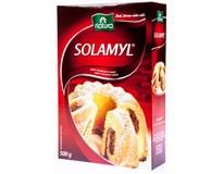 Natura Solamyl 4x500g