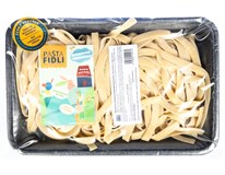 Pasta Fidli Tagliatelle bezvaječné 1x500g
