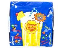 Chupa Chups Tropical Fizz 45x15g