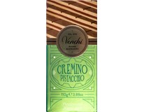 Venchi Pistacio Cremino čokoláda 1x110g