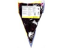 Ovocná náplň - borůvkový gel chlaz. 1x1kg