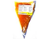 Ovocná náplň - meruňkový gel chlaz. 1x1kg