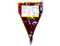 Ovocná náplň - višňový gel chlaz. 1x1kg