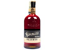 Božkov Republica Reserva 40% 6x700ml