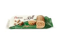Balconi Roll Nocciola roláda 1x250g