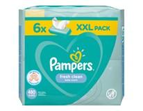 PAMP.WIP.FRE.CLEAN 6X80KS XXL 6x