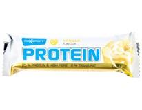 MaxSport Protein Vanilla Flavour Vanilka 1x60g