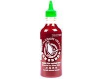 Sriracha Flying Goose 1x455ml