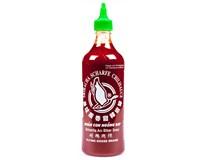 Sriracha Flying Goose 1x730ml