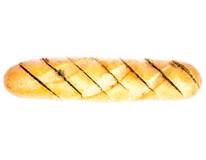 Vamix Bageta česneková s máslem mraž. 36x175g