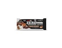 Zerohero Cereálie snídaňové čokoláda/kokos 1x65g
