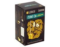 Leros Čajovna Černý čaj z Malawi 1x40g (20x2g)